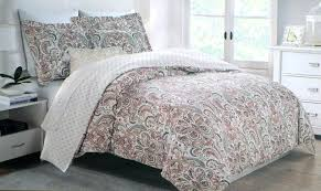 remarkable nicole miller duvet in duvet covers grey print duvet cover the duvets nicole miller
