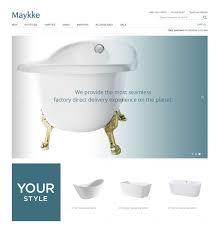 Maykke Industry Expert Maykke U0027s Unique Web Platform Offers Manufacturers