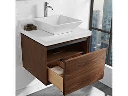 Fairmont Designs Bathroom Vanities Fairmont Designs Bathroom 24 Inches Vanity 1505 Wv24 Ramsowers