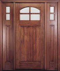 Exterior Utility Doors Homeofficedecoration Exterior Utility Doors
