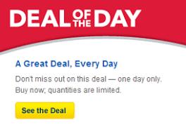 best buy black friday phone deals espanol home best buy support