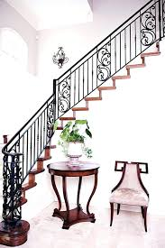 Design For Staircase Railing Stairs Railing Home Slide 5 Stair Railing Ideas Pinterest Ibbc Club