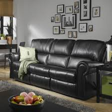 Elran Reclining Sofa Elran 40415 05 Loveseats At True Style Furniture Plus Greenwood Ns