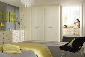 Shaker Bedroom Furniture Linea Cream Bedroom Furniture U0026 Wardrobes From Sharps Bedrooms