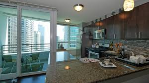chicago one bedroom apartment the streeter apartments 345 e ohio st streeterville yochicago
