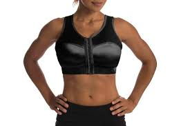Big Busted Womens Clothing The 8 Best Sports Bras For Large
