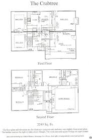 the best single storey house plans ideas on pinterest sims bedroom