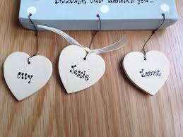 personalised wooden chic plaque nanny nan nanna grandma granny