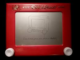 the etchasketchery of images etch a sketch 6