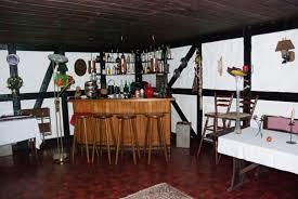 Wohnzimmer Bremen Bar Haus Zum Verkauf Langwedeler Str 66a 28307 Bremen Osterholz
