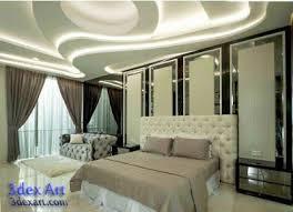 False Ceiling Designs For Bedroom Photos New False Ceiling Designs Ideas For Bedroom 2018 With Led Lights