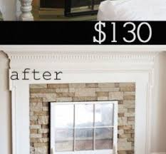 Decorative Fireplace by How To Cover Up A Fireplace Ohio Trm Furniture