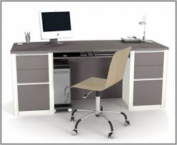 Office Desk Uk Modern Home Office Desks Uk Home Office Workstations Furniture