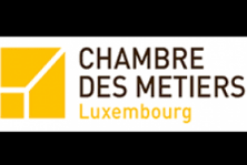 chambre des m iers luxembourg affiliated to the luxembourg chamber of skilled crafts