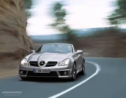 mercedes benz slk 55 amg r171 mercedes slk 55 amg windscreen