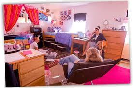 Howard University Dorm Rooms - her campus
