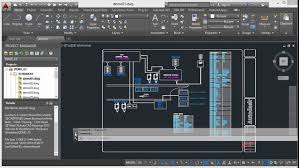 tutorial autocad autodesk autocad electrical 2015 tutorial command line youtube
