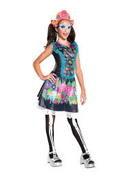 Monster Halloween Costumes Girls Check Monster Halloween Costumes