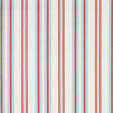 Regency Stripe Upholstery Fabric Striped Curtain Fabric Click Now For 8 Free Samples Terrys Fabrics