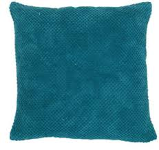 green or blue luxury cushion covers teal blue online