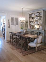 sideboards extraordinary dining table with hutch dining table