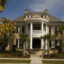 Home Architecture Styles 86 Best Home Styles Images On Pinterest Cool Houses Beautiful