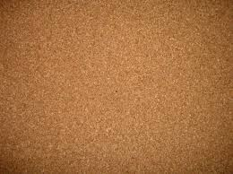 cork flooring for 2 gallery image and wallpaper