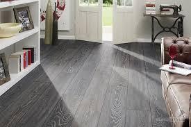 Laminate Flooring In Kitchen Gray Laminate Flooring