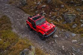 jeep truck 2018 lifted 2018 jeep wrangler reviews and rating motor trend
