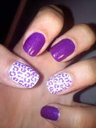 11 cute nail design ideas for short nails oeap another heaven
