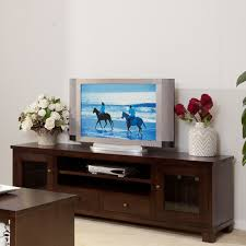 Timber Bedroom Furniture Sydney James Luxury High End Quality Mountain Ash Tv Unit Wooden
