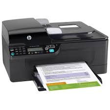beautiful lowest cost per page color printer 45 on gallery