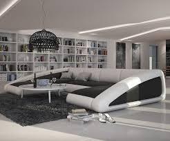 sofa mã bel sofa weiss best sofa with sofa weiss emu athena sitzersofa
