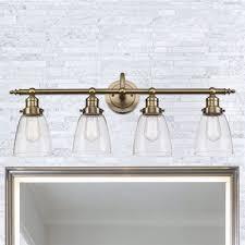 best of light fixtures for bathroom vanity and chrome bathroom