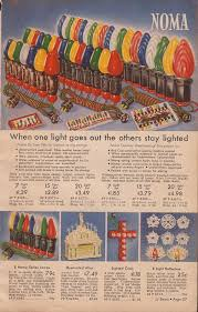 sears christmas decorations 22 best ornaments 1900 1920 images