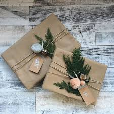 awesome wedding presents gift wrapping ideas for wedding presents awesome easy gift wrap
