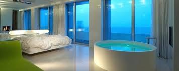 h el avec spa dans la chambre chambre hotel avec chambre hotel avec privatif