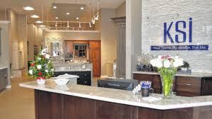 Ksi Kitchen Cabinets Ksi Kitchen U0026 Bath Opens New Design Center In Lima The Lima News