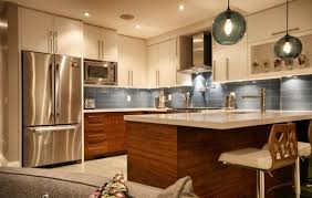 kitchen cute kitchen lighting design ideas photos with beige