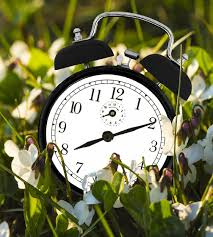 drawbacks of daylight savings for seniors and those with serious