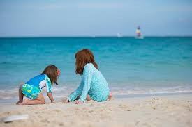family fun in turks u0026 caicos things to do in providenciales
