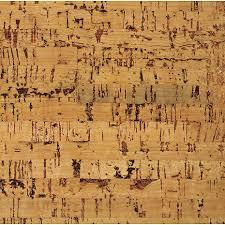 cork tile flooring coral wine enthusiast