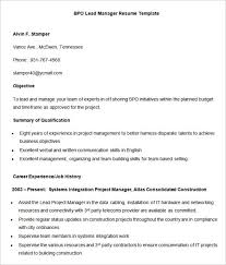 Dj Resume Resume Cv Cover Letter by Party Hostess Cover Letter