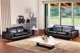 Italian Leather Sofa Set Italian Leather Sofa Set Write Teens