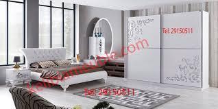 vente chambre à coucher chambre à coucher moderne complète elizabet