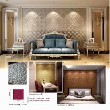 home decor china wholesale home decor view home decor china wholesale room design plan
