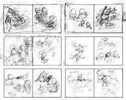 illustrator saturday u2013 patrice barton writing and illustrating
