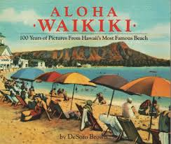 Hawaii travel umbrella images 71 best vintage hawaii images vintage hawaii aloha jpg