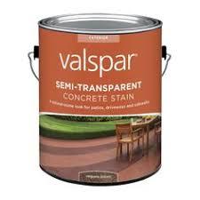 valspar blue paint color flakes actual net contents 10 fl oz