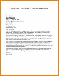 Resume And Cover Letter Free Sales Assistant Cover Letter Free Sample Covering Letter K S Pr